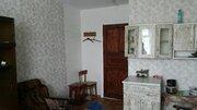 400 000 Руб., Комната в Засосне, Купить комнату в квартире Ельца недорого, ID объекта - 700771939 - Фото 23