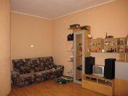 4 000 000 Руб., Продается 2-комн. квартира., Купить квартиру в Калининграде по недорогой цене, ID объекта - 314093862 - Фото 2