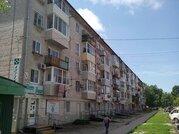 Продажа квартиры, Хабаровск, Ул. Воровского