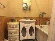 3 комнатная квартира, Заводская, 2/2, Купить квартиру в Саратове по недорогой цене, ID объекта - 319550393 - Фото 12