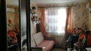 1-я квартира, 34.80 кв.м, 1/5 этаж, Московская/Петра Метальникова, .