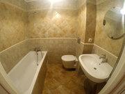 В продаже квартира с идеальным ремонтом в ЖК «Фаворит» по ул Попова 30 - Фото 3