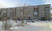 Продажа квартиры, Сокур, Мошковский район, 2-й кв-л - Фото 2