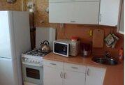Сдаётся квартира 2-я В Брагино В квартире косметический ремонт , ., Аренда комнат в Ярославле, ID объекта - 701064719 - Фото 6