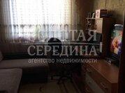 Продается 1 - комнатная квартира. Старый Оскол, Макаренко м-н, Продажа квартир в Старом Осколе, ID объекта - 329674788 - Фото 3