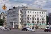 Продажа квартир ул. Кирова, д.22