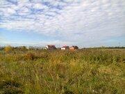 Продам участок в Кораблино - Фото 5