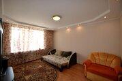 2 000 Руб., 2-комнатная квартира в Центре города, Квартиры посуточно в Барнауле, ID объекта - 301430354 - Фото 2