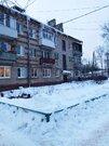Продам 2-к квартиру, Подольск г, Больничный проезд 3, Купить квартиру в Подольске по недорогой цене, ID объекта - 326303882 - Фото 21