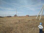 Продажа участка, Чита, Кутузовский проезд - Фото 1