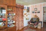 Дома, дачи, коттеджи, ул. Володарского, д.37 - Фото 4