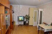 Продажа квартиры, Петрозаводск, Ул. Балтийская - Фото 1