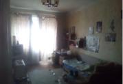 2-комнатная квартира на улице Советская,82