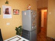 13 000 000 Руб., 3х комнатная квартира, улица Сущевский вал, дом 66, Купить квартиру в Москве по недорогой цене, ID объекта - 326215547 - Фото 13