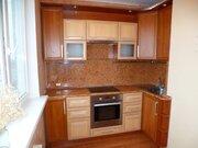 Продам однокомнатную квартиру в Брагино, Купить квартиру в Ярославле по недорогой цене, ID объекта - 318492991 - Фото 3