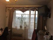 Дзержинский район, Дзержинск г, Космонавтов бул, д.15, 4-комнатная . - Фото 5
