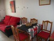 Продажа квартиры, Ла-Мата, Толедо, Купить квартиру Ла-Мата, Испания по недорогой цене, ID объекта - 313638156 - Фото 3