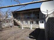 Купить дом для большой семьи по ул.Гоголя в Кисловодск - Фото 3