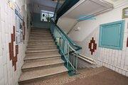 Продается 3к квартира Смоленская набережная, 2. - Фото 4
