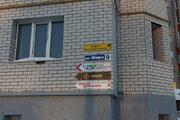 Владимир, Мира ул, д.9, 1-комнатная квартира на продажу, Купить квартиру в Владимире по недорогой цене, ID объекта - 326420266 - Фото 25
