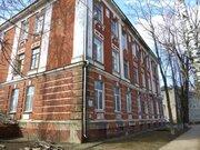 Продажа комнат ул. Калинина, д.15
