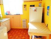 830 000 Руб., Отличная двуохкомнатная квартира в Семибратово, Купить квартиру в Ярославле по недорогой цене, ID объекта - 321606306 - Фото 4