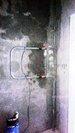 4 850 000 Руб., 2-к квартира Демонстрации, 148а, Купить квартиру в Туле по недорогой цене, ID объекта - 321191674 - Фото 8