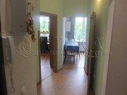 Продажа квартиры, Приозерск, Приозерский район, Ул. Суворова - Фото 3