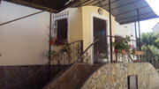Продам дом на ул. Гридасова - Фото 2