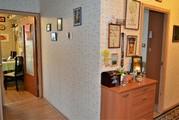 Продам 3-х к.кв. в отличном состоянии, Купить квартиру в Москве по недорогой цене, ID объекта - 326338013 - Фото 31