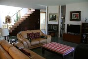 Продажа дома, Барселона, Барселона, Продажа домов и коттеджей Барселона, Испания, ID объекта - 501876599 - Фото 3