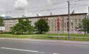Сдам 1-комн. кв-ру 31 м2 в Московском р-не