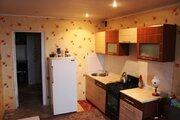 Продается квартира на ул. Народная, 26а, Купить квартиру в Нижнем Новгороде по недорогой цене, ID объекта - 323074695 - Фото 3