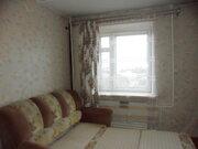 Квартира в центре города, Купить квартиру в Вологде по недорогой цене, ID объекта - 319056297 - Фото 6