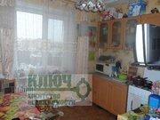 1-к квартира новой планировки Красноармейская 2 В - Фото 5