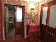 Дом 85,4 м2, с. Вилино, Бахчисарайский р-он - Фото 3