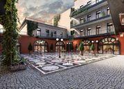 Продается квартира г.Москва, Петровский бульвар, Купить квартиру в Москве по недорогой цене, ID объекта - 320734011 - Фото 5