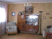 Продам 2-этажн. дачу 112 кв.м. Салаирский тракт, Продажа домов и коттеджей в Тюмени, ID объекта - 503745325 - Фото 5