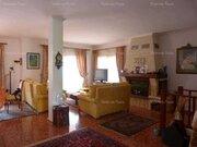 Продажа дома, Валенсия, Валенсия, Продажа домов и коттеджей Валенсия, Испания, ID объекта - 501711994 - Фото 3