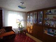 Продажа дома, Девица, Семилукский район, Ул. Центральная - Фото 5