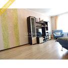 3к Ключевская 70 А, Купить квартиру в Улан-Удэ по недорогой цене, ID объекта - 330172349 - Фото 10