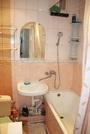 1 комнатная квартира в Домодедово, ул. Талалихина, д.17/1, Купить квартиру в Домодедово по недорогой цене, ID объекта - 325484405 - Фото 7