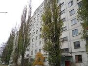 Предлагаю 3 комнатную квартиру с отличным ремонтом