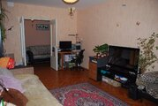 Продажа 2-х комнатной квартиры, Купить квартиру в Железнодорожном по недорогой цене, ID объекта - 326554385 - Фото 2