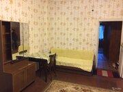 Комната 20 м в 3-к, 2/2 эт. на берегу Можайского водохранилища - Фото 2