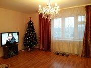 Продам 2 кв. ул. Рахманинова д.8, Купить квартиру в Великом Новгороде по недорогой цене, ID объекта - 317872227 - Фото 5