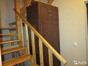 1 680 000 Руб., Продам 1 комн двухуровневую квартиру, Продажа квартир в Рязани, ID объекта - 329427949 - Фото 9