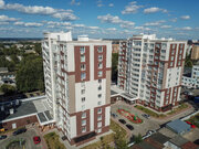 """Квартира бизнес-класса в ЖК """"Макеевский"""" - Фото 3"""