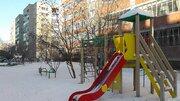 Продажа квартиры, Новосибирск, Ул. Сибирская, Купить квартиру в Новосибирске по недорогой цене, ID объекта - 323017537 - Фото 46
