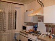3 комнатная квартира Лазо/Новый вокзал